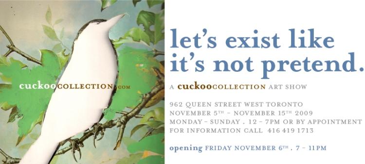 cuckoo_show